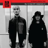 DJ Sweed & Martian Child @ Red Light Radio 05-13-2019