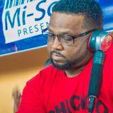 Terry Hunter 'The Hunter Report' / Mi-Soul Radio / Tue 7pm - 9pm / 29-12-2015