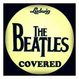 The Beatles Covered!