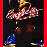 FREE SOUL DJ Tarnny Booze Up BAR Free Soul Vol.02
