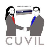 CUVIL #14 - Cadela de Miami c/ CUVILEX