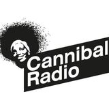 Tech1ne Guest Mix on Cannibal Radio