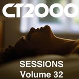 Sessions Volume 32