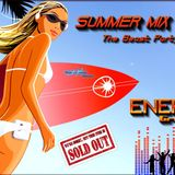 Verano 2014 con enertec (especial mix)