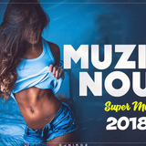 DJ Niros - Fresh Tracks  ( August 2018 Promotional Mix )