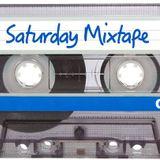 29-07-17 Saturday Mixtape with Glenn Carey