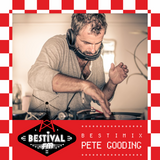 Bestimix 205: Pete Gooding