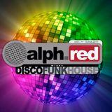 Disco-Funk-House Session vol.1