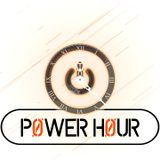 Pdevil presents: Power Hour X (2 hours special)