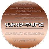 Kollektiv Turmstrasse mixed by yunyx
