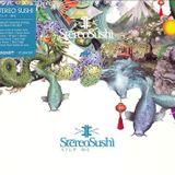 VA - Stereo Sushi Vol 10 (2007)