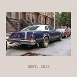 JSD - Promo Mix Sept. 2013
