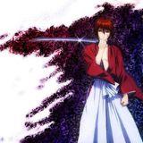 Rurouni Kenshin Dancetraxx by DJAFR 020514