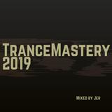 TranceMastery 2019