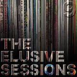 Episode 9 - The Elusive Sessions -  Guest Mix Demox (End July 2014)