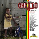 Luv Messenger - Ghetto Stories 10