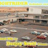 Guestmix for SPAG´s NIGHTRIDER Radioshow December 2016