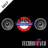 T4E - Sonic Underground - IronDOOM - 16.11.17