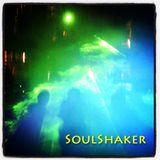 SoulShaker
