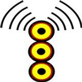 Innov8 Radio 105MHz Bristol / Cardiff - 01-05-2014