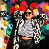 Strictly Sisters X DJ Ana Trif