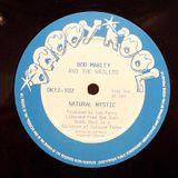 Reggae Heaven (K2K Radio) 6/2/15 (Bob Marley's 70th birthday)