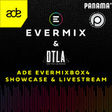 REDUX SAINTS @ ADE: EVERMIX & DTLA PRODUCT SHOWCASE & LIVESTREAM
