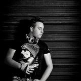 Dj SimonPapadopoulos||Live Dj Set||Roumpes&Tsiftetelia||Sat17Nov||QueenClub