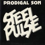 Steel Pulse Suwanee Music Festival 2011