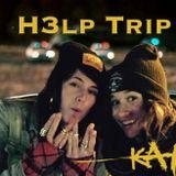 Halp Trip 3