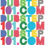 Dubstep 101 Podcast Episode 28 Burial Minimix