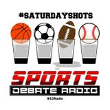 S3 Radio 11-18-17