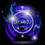 Connecting Souls 002 with Clay van Dijk for Midnight Express FM (10-02-2016)