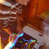 Mix Set / House 2005 (By J.E.A.N.)