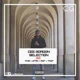 @DJCeeGordon - Cee Gordon Selection #001