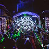 ReOrder pres. DisOrder Radio 028 Live @ Unkonscious Festival Phuket 5-5-18