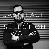 Selection Vol. 2. - 2016.01.30.