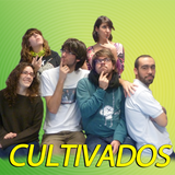 Cultiva2 - Programa 8 (04/06/12)