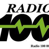 Radio100.. Radio 100 000