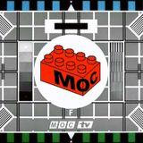 MoC Uber AV Mix (Studio 26 Podcast # 1)
