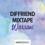 Mindspace Warsaw | Autumn 2017 | Mixtape by diffriend