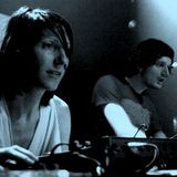 Ellen Alien & Apparat @ I Love Techno - 2006 (40 minutes)