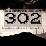 Chill Out Session 302