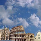 Viaggi e miraggi - Il turismo spagnolo in Italia e viceversa (12/4/11)
