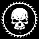 KillerTrax radioshow about TRAUMATIC records Doomcore by Nocid