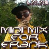 Mini Mix June 2011