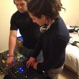 Tech With Morgan