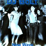 New Wave: Your way Ha, Ha, I lied Remix