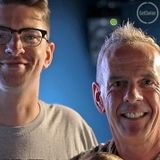 Skream & Fatboy Slim – Radio 1 – 13.06.2014