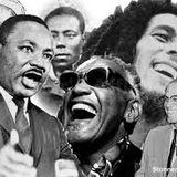 Black History Celebration Show Part 1